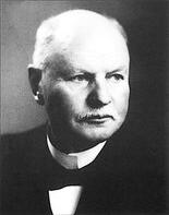 Alfred Theodor Jørgensen (1874–1953)