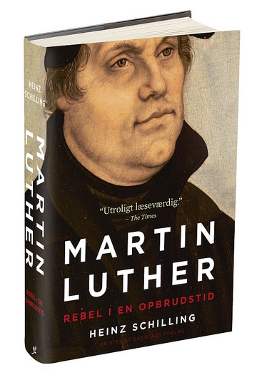 schilling_luther