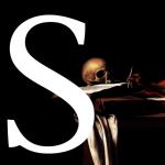 Den farlige negative teologi: Spredte bemærkninger